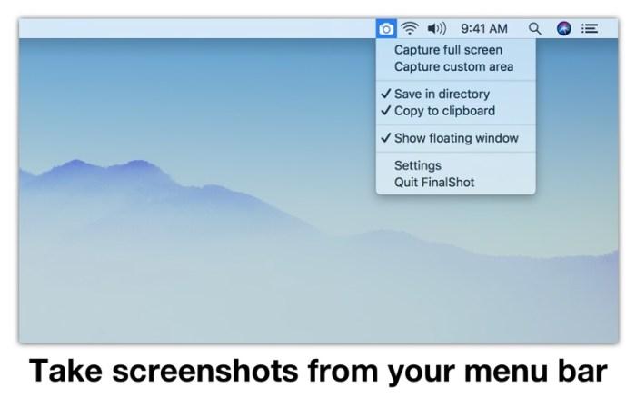 1_FinalShot_Screenshot_Capture.jpg