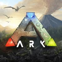 Studio Wildcard - ARK: Survival Evolved artwork