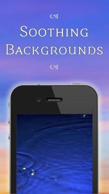 392x696bb - Consigue este finde estos juegos y apps gratis para tu iPhone o iPad