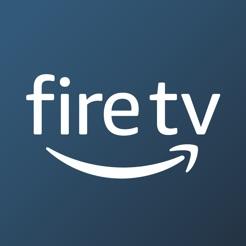Amazon Fire TV Fernbedienung