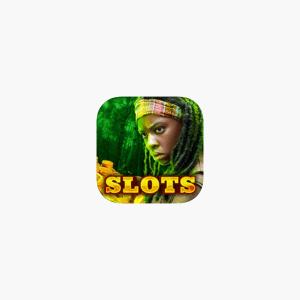 shorelines casino commercial Slot