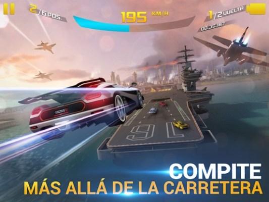 552x414bb - Los mejores juegos para jugar sin wifi en tu iPhone