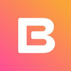 BRD биткойн-кошелек Bitcoin