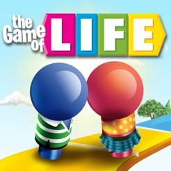 Das Spiel des Lebens