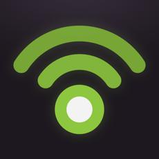 Podbean Podcast App & Player
