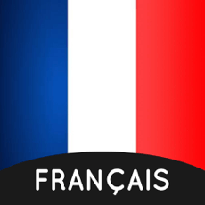 Learn French Beginners