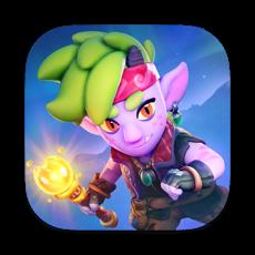 Wonderbox: Творец приключений