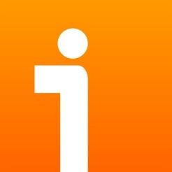 Radio y Podcast iVoox