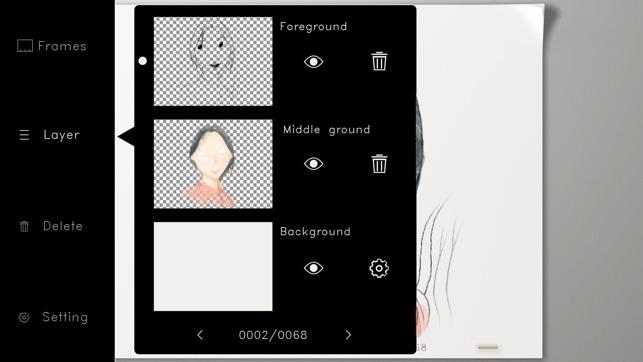 Animation Desk Ultimate Screenshot