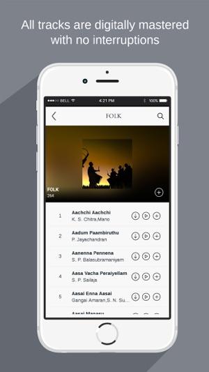 Maestro's Music Screenshot
