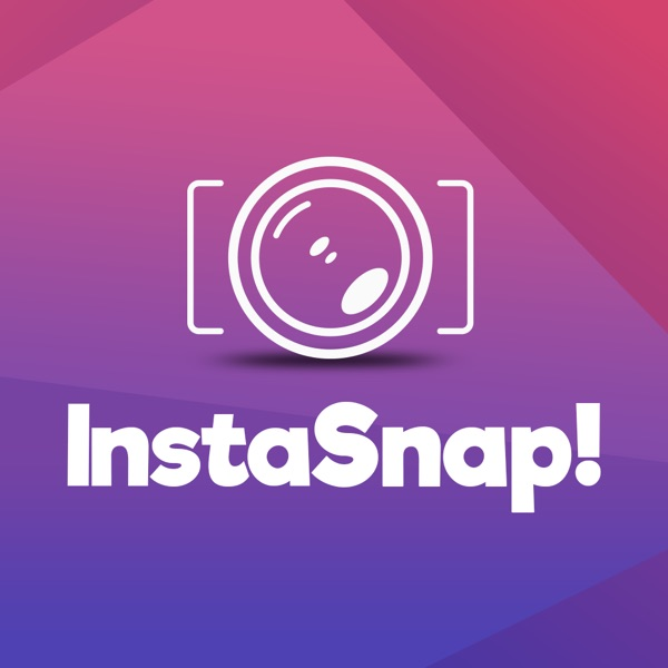 InstaSnap