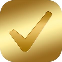 Tasks4Life für iPad
