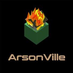 ArsonVille