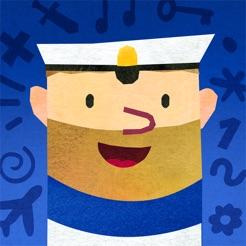 Fiete Quiztime - Wissens-Spiel für Kinder
