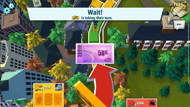 The Game of Life on the App Store Screenshots