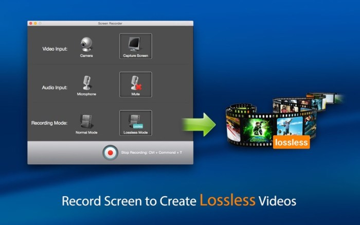 Total Video Converter Pro: DVD Screenshot 02 f0tgcwn
