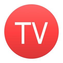 TV Programm ON AIR