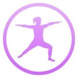 ヨガ ダイエット 効果なし ビフォーアフター 食事 アプリ 初心者 男性 動画 エアロバイク ダイエット お腹痛い 身長 腹筋割る メタボ 太る 痩せないボルダリング 服装 中高年 女性 女子 料金 メンズ 子供 ダイエット 腹筋 筋肉痛
