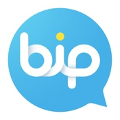 BiP Messenger – Messaging, Voice and Video Calls