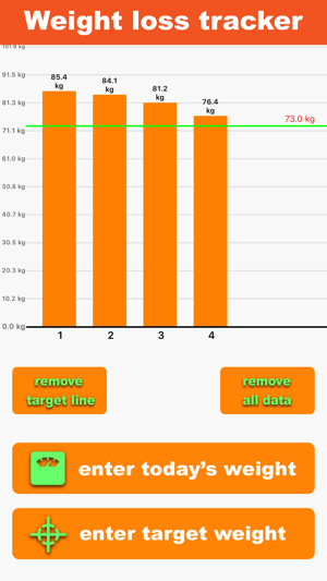‎7 Minute Workout: Lose Weight Screenshot