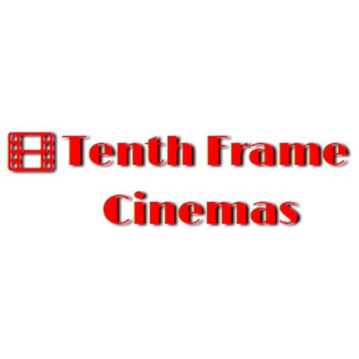 Tenth Frame Cinema Bowling | Viewframes.org