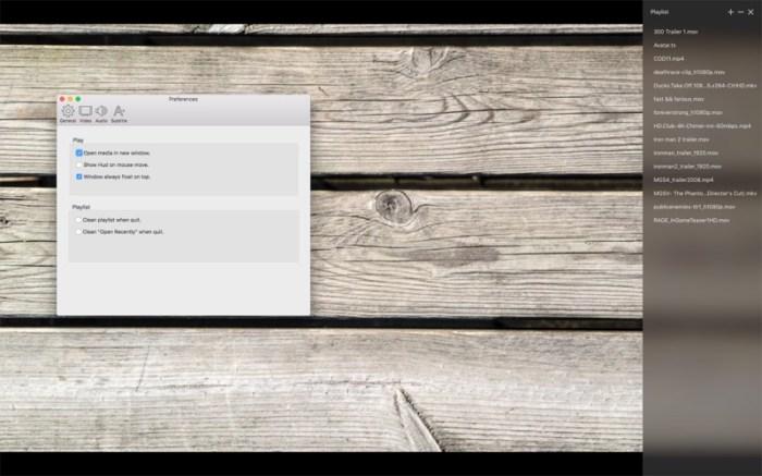 zFuse Pro Screenshot 04 cf188mn