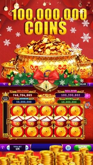 9 Carat Casino & Games Ltd - 1616008 - Nigeria - B2bhint Online
