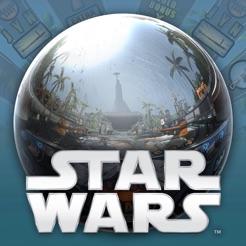 Star Wars™ Pinball 4