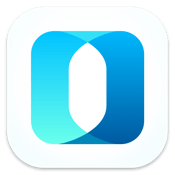 Outbank: Intelligent Banking