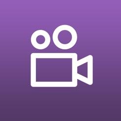 Movie Expert - гид в мир кино