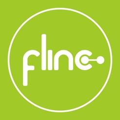 flinc - Mitfahrgelegenheit
