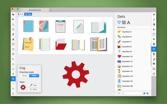Boxy SVG Screenshot 02 12tkxcn