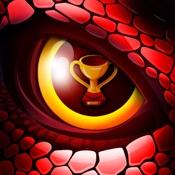 175x175bb Monster Legends uno de los mejores juegos del 2016
