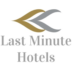 Last Minute Hotel Offers