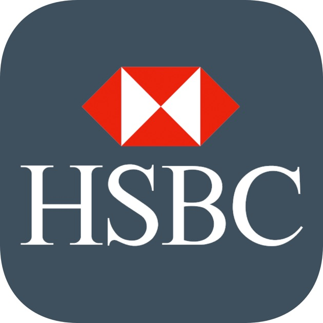 Mobile Security Hsbc