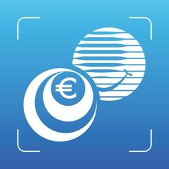 ScanLotería - Escáner Lotería