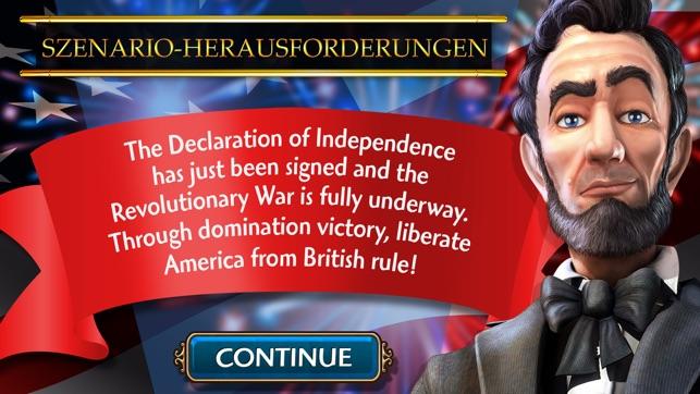 Civilization Revolution 2 Screenshot