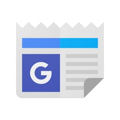 Google News & Wetter