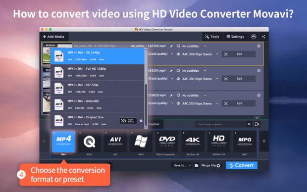 2_HD_Video_Converter_Movavi.jpg