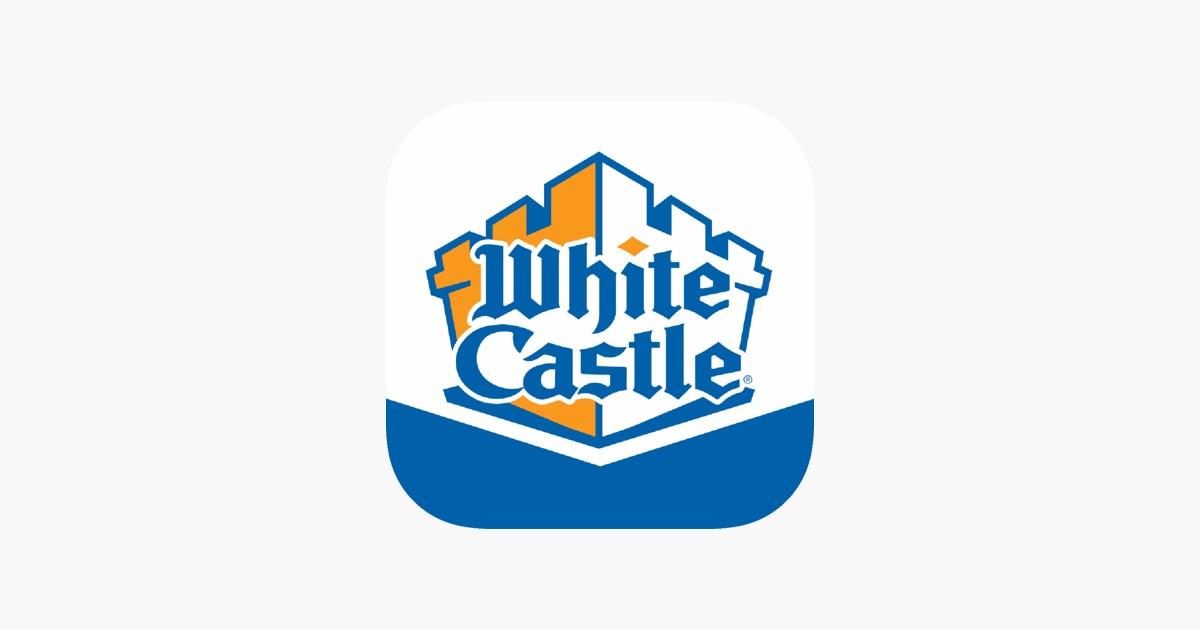 White Castle Order Online