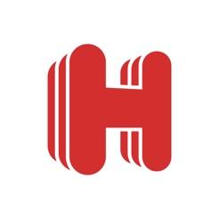 Hoteles.com: Reserva tu hotel