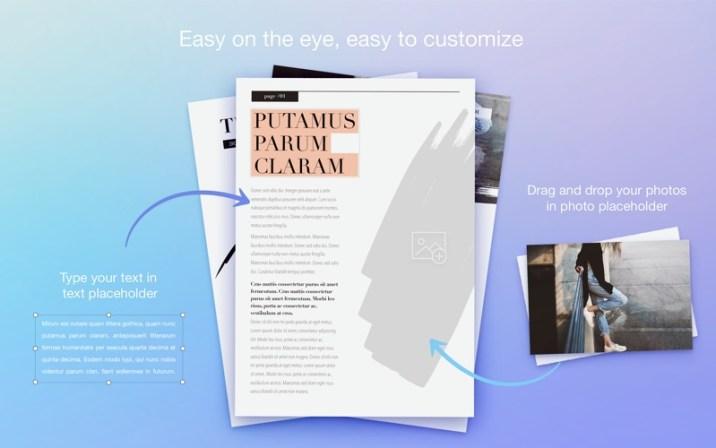 4_Publisher_Lab_Templates.jpg