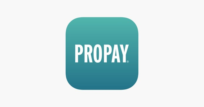 Image result for ProPay