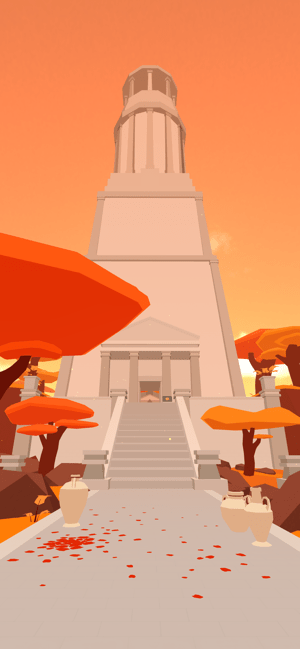 Faraway 4 Screenshot