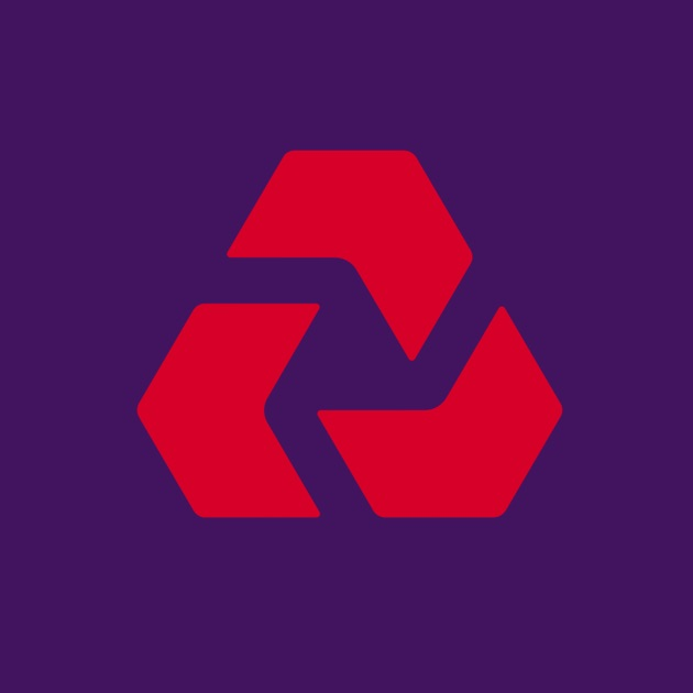 Natwest International Personal Banking