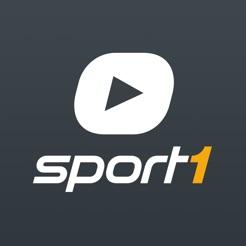 SPORT1 Video, Sport Clips, Livestream & TV