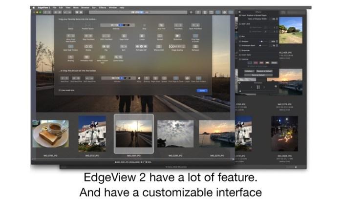 EdgeView 2 Screenshot 05 57wuupn