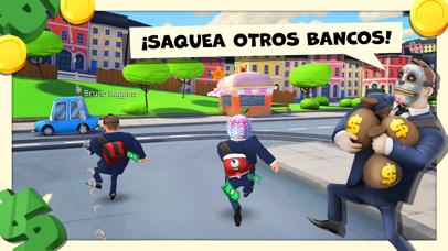 406x722bb - Snipers vs Thieves, atraca un banco con tus amigos y diviértete