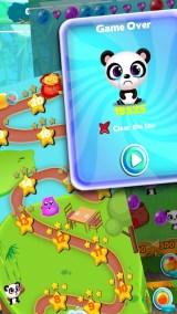 バブルパンダの救助紹介画像5