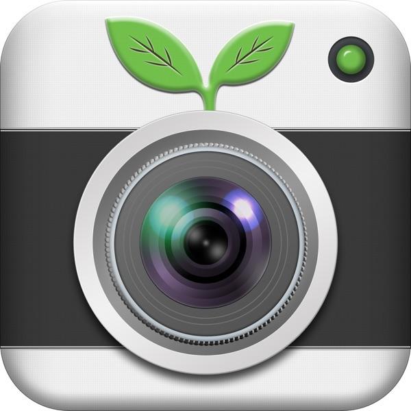 PhotoWithMe